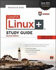 CompTIA Linux+ : Exam LX0-101, Exam LX0-102 by Roderick W. Smith (2013, Paperback, Study Guide)
