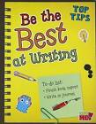 Be the Best at Writing by Rebecca Rissman (Paperback, 2012)