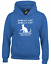SMELLY CAT HOODY HOODIE FUNNY FRIENDS DESIGN FASHION RETRO PHOEBE CENTRAL PERK