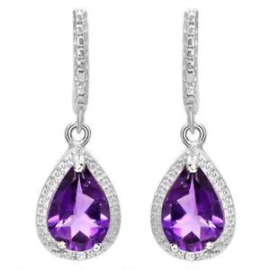 Ohrringe-Ohrstecker-Alicia-925er-Silber-2-26-Kt-echter-Amethyst-Diamant