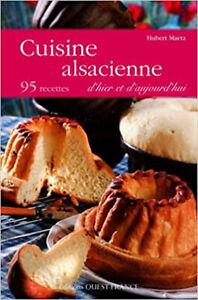 Cuisine-alsacienne-d-039-hier-et-d-039-aujourd-039-hui-95-recettes