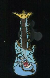Guitars-Mystery-Genie-Disney-Pin-135643