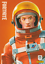 miniatuur 223 - 2019 Panini Fortnite Series 1 Basis / Base Cards 1-250 (zum aussuchen / choose)