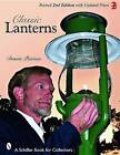 Classic Lanterns by Dennis A. Pearson (Paperback, 2008)