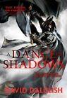 A Dance of Shadows by David Dalglish (Paperback, 2014)