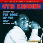 Dock Of The Bay And Other Hits 0081227997939 By Otis Redding CD