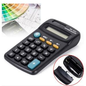 Pocket-Electronic-8-Digit-Display-Calculating-Student-Calculator-Scientific-C5M7