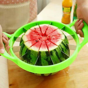 Resultado de imagen de watermelon cutter