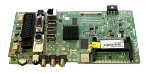 Main-Board-for-CELCUS-DLED50272FHD-VESTEL-17MB97-10099298-23300192-112-50-034