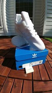 brand new cffdf a9500 Image is loading ADIDAS-ORIGINALS-EQT-EQUIPMENT-SUPPORT-ADV-BA8322-SIZE-