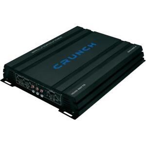 Croquer-GPX1000-4-4-kanal-Amplificateur