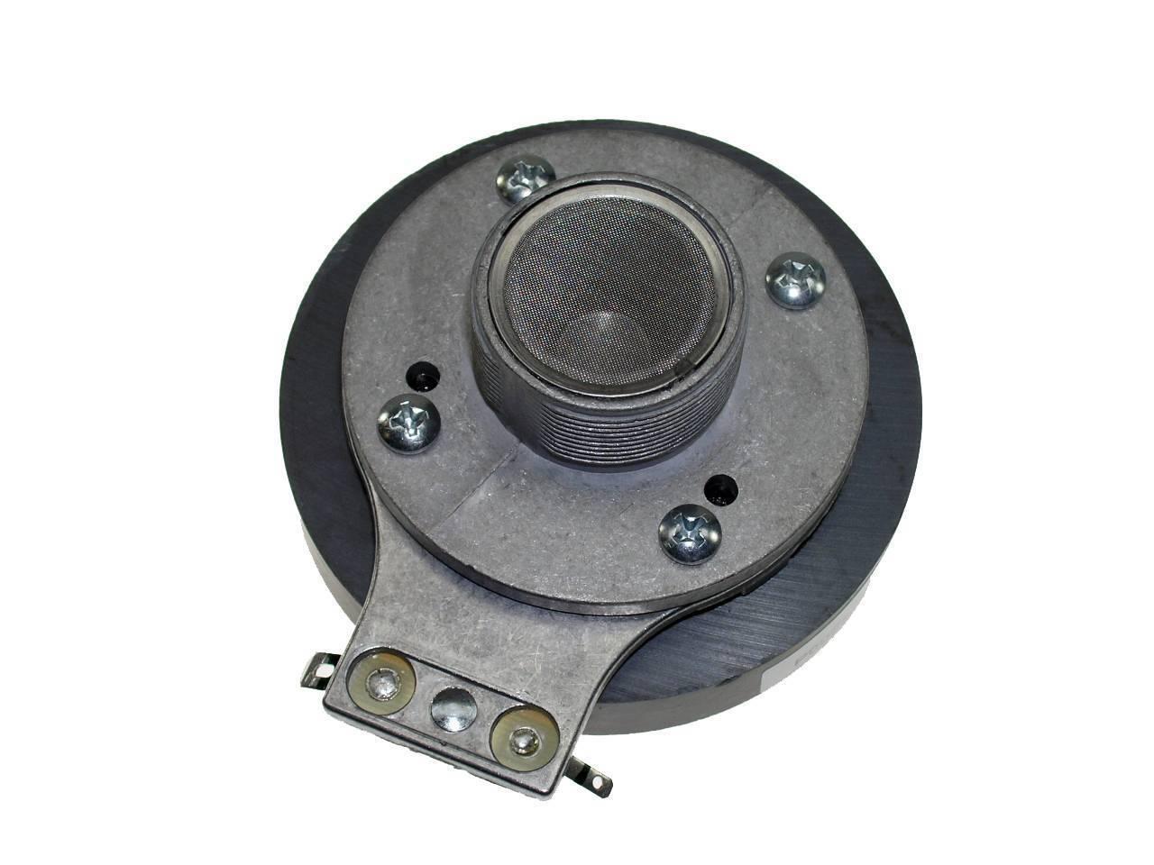 Jbl 2412 Bocina Controlador para control 29 Control 321 Control Control Control 328 de altavoces de fábrica parte f2eba9