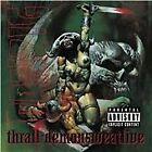 Danzig - Thrall (Demonsweatlive/Parental Advisory/Live Recording) [PA] (2009)