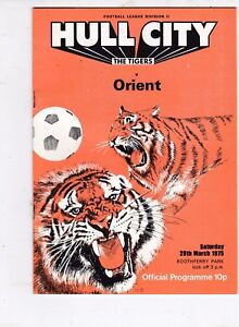 HULL-CITY-V-ORIENT-DIVISION-TWO-29-3-75
