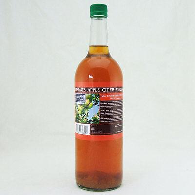 vinagre de manzana con tratamiento de diabetes madre