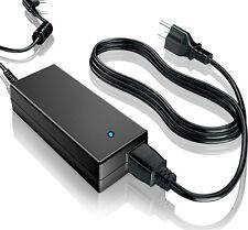 Ac adapter for 48V NETGEAR ProSAFE FS116PNA 16-Port Fast Ethernet Switch 8