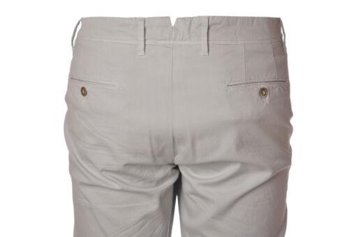 Pantaloni Siviglia Bianco 4697525n173535 Uomo white O8qz46f