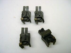 4-Repro-American-Flyer-Split-Conversion-Knuckle-Couplers-4-Split-Rivets