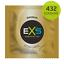 Indexbild 6 - EXS Condom Auswahl - bis zu 576 Kondome auch mit Gleitgel - extra große Kondome