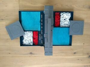 Battleships-Board-Game-Carry-Case-Travel-Version-Chad-Valley-Complete-VGC