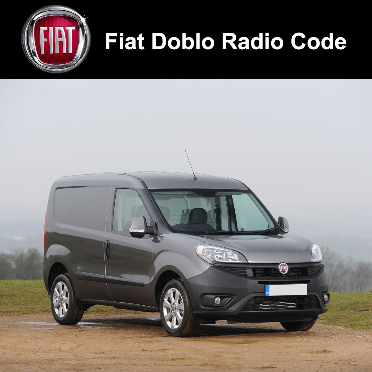 in a phillip new fiat uk doblo trucktech the launches m