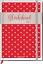 Glückskind Taschenkalender 2020: Terminkalender m Feriente Wochenkalendarium