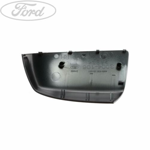 Genuine Ford C-Max Fusion Front O//S Right Wing Mirror Housing Cap Cover 1377269