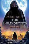 The Third Section by Jasper Kent (Paperback / softback, 2011)