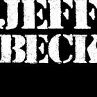 There And Back von Jeff Beck (2013)