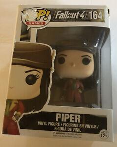Fallout-4-Piper-164-Funko-Pop-Games-Vinyl-Figure-in-Box