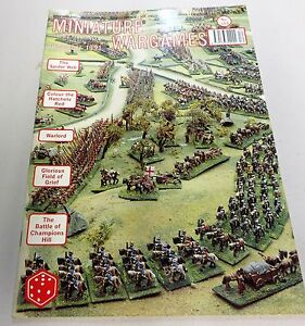 Miniature-Wargames-Number-103-December-1991-oop-SC