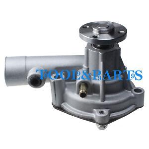 Dip Stick Genuine Ford Oil Level Limiter F5UZ-6750-C 1824406CZ