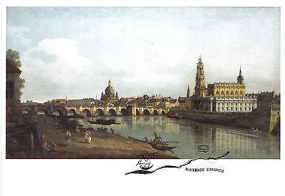 Elisabeth Brockmann Keep in View Kunstpostkarte