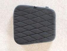Motorcycle Driver Seat Gel Pad CUSHION for Ducati Multistrada 1000/620/ 620 DARK