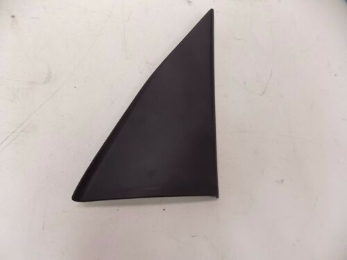 BMW E36 Side View Mirror Inside Cover Right 4 Door OEM 92-98 318 323 325 328 M3