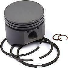 Briggs /& Stratton OEM 499907 Replacement Piston Assy-std
