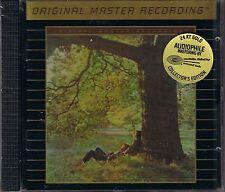 Lennon, John Plastic Ono Band  MFSL GOLD NEU OVP Sealed