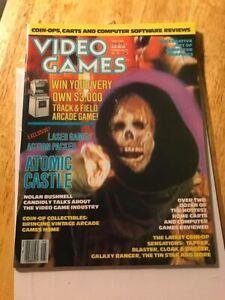 Video-Games-Magazine-20-May-1984-Atomic-Castle-Nolan-Bushnell