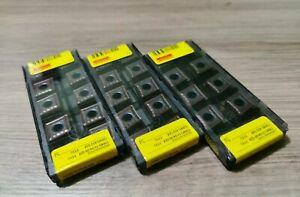 SANDVIK  CNMG 432 QM 1115 Carbide Turning Insert Genuine (10 pcs box)