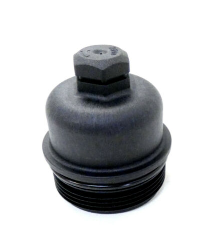 Couvercle Filtre à Huile Boîtier Filtre Boîtier Pour Smart 450 om660 0.8 CDI 6601800038