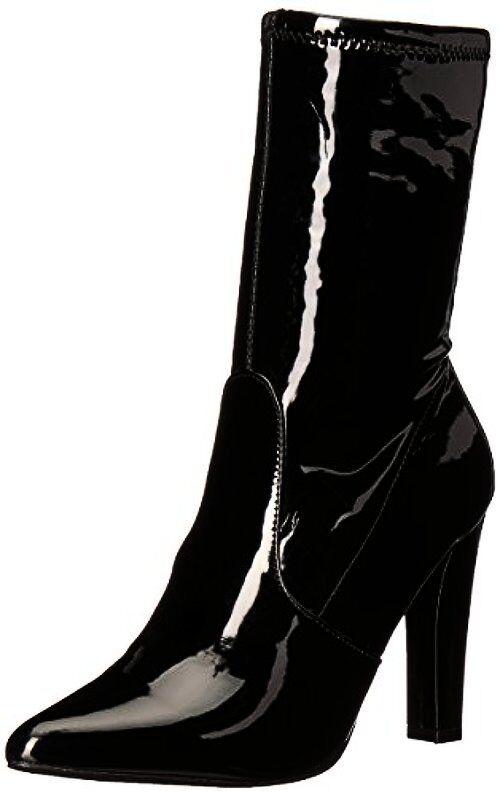 Aldo ALDO Womens Kedyssi Ankle Boot- Pick SZ/Color.