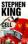 The Cell by Stephen King (Hardback, 2006)