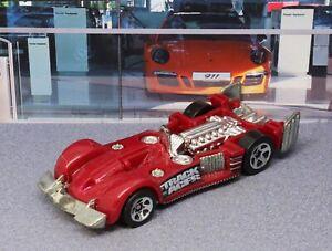 HOT-wheels-Road-Rocket-1-64-Scala-Die-Cast-Modello-Auto-Giocattolo-14f