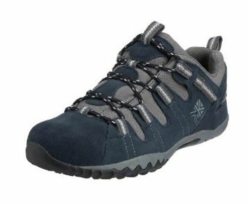 Karrimor Unisex Traveller  Hiking shoes BNIB  deals sale
