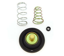 Air Cut Off Valve Kit 16048-413-004 - Honda CB400 CM400 CX500 CB650 CB750 GL1100