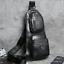 Top-quality-Men-039-s-Shoulder-Bag-Sling-Chest-Pack-Sports-Crossbody-Handbag thumbnail 13
