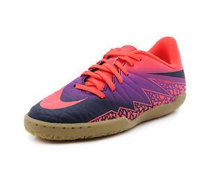 Nike-Kinder-Hallen-Fussballschuhe-HypervenomX-Phelon-II-IC-749920-845