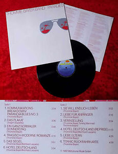 LP-Thommie-Bayer-Band-Paradies-Nature-0060-490-D-1982