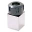 HHIP-3900-5124-Square-ER-32-Collet-Block miniatura 1