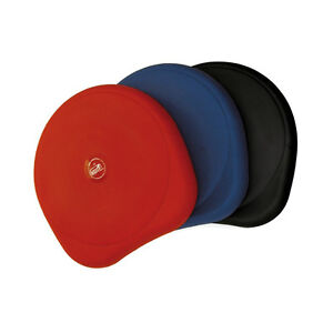 Cuscino Per Postura.Dettagli Su Cuscino Posturale Sitfit Plus Sissel Postura Corretta Seduta Attiva Ergonomica